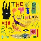 The Window by Cécile McLorin Salvant