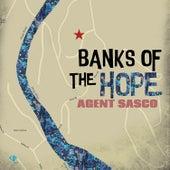 Banks of the Hope by Agent Sasco aka Assassin