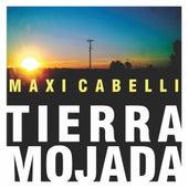Tierra Mojada by Maxi Cabelli
