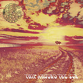Trip Around the Sun de The Grip Weeds