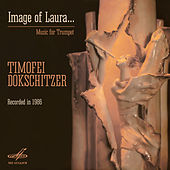 Image of Laura. Music for Trumpet by Timofei Dokschitzer