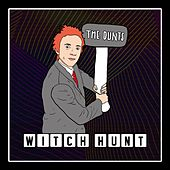 Witch Hunt by The Dunts