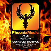 Gonna Get You Back by Various Artists