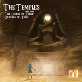 The Temples (Music from The Legend of Zelda: Ocarina of Time) de Ro Panuganti