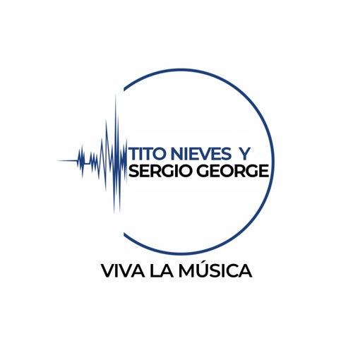 Viva la Musica de Tito Nieves