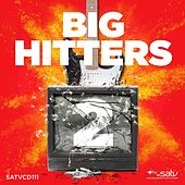Big Hitters 2 de Various Artists