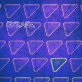 Digital Break by Michael J. Ro
