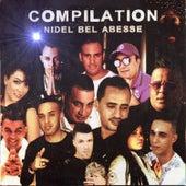 Compilation Nidel Bel Abesse de Various Artists