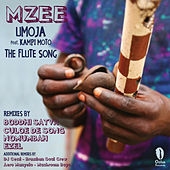 Umoja / The Flute Song by Mzee