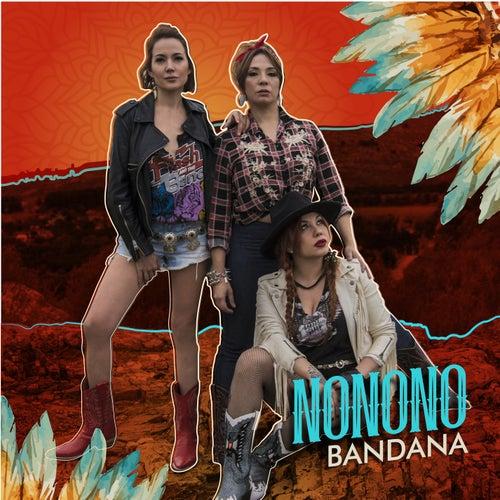 No No No de Bandana