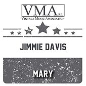 Mary by Jimmie Davis