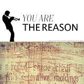 You Are The Reason de Bola Sete