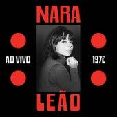 Nara Leão 1972 (Ao Vivo) de Nara Leão