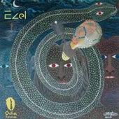 Mezami by Ezel