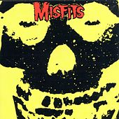 Collection by Misfits