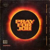 Pray For Job van Jonna Fraser