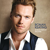 Songs For My Mother de Ronan Keating