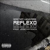 Reflexo von Oz3z