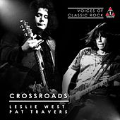 Crossroads by Leslie West