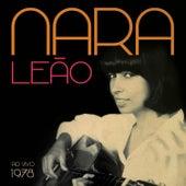 Nara Leão 1978 (Ao Vivo) von Nara Leão