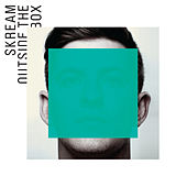 Outside The Box (Expanded Edition) de Skream