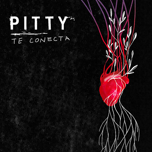 Te Conecta by Pitty