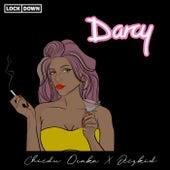 Darcy by Chiedu Oraka
