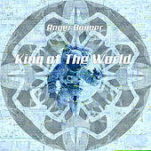 King Of The World - Single de Various Artists