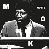 Nutty, Pt. 2 by Thelonious Monk