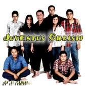 En el Camino de Juventus Christi