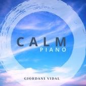Calm Piano de Giordani Vidal