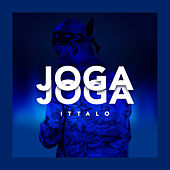 Joga Joga by Ittalo