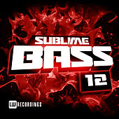 Sublime Bass, Vol. 12 - EP de Various Artists
