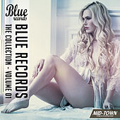 Blue Records Collection, Vol. 1 - EP by Various Artists