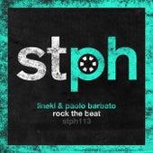 Rock The Beat de Lineki