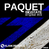 Paquet by Big State
