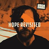 Hope Revisited by Jack Drag