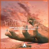 Therapy (Sebastian Davidson Remix) de Armin Van Buuren