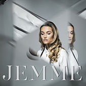 Dilemma by Jemme