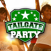 Tailgate Party de Various Artists