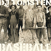 Baseball by Dj tomsten