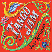 Tango Jam von Various Artists