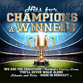Hits For Champions & Winners von Various Artists