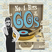 No.1 Hits Of The 60s de Various Artists