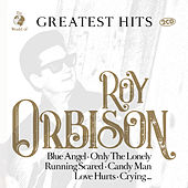 Greatest Hits de Roy Orbison