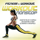 Fitness & Workout: Workout Nonstop von Various Artists