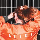 Alice de Karies