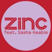 Only for Tonight (feat. Sasha Keable) (Remixes) von DJ Zinc