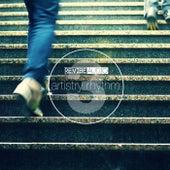 Artistry Rhythm Issue 3 de Various Artists