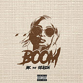 Boom by BK